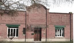 Michele Lemaire Headquarters