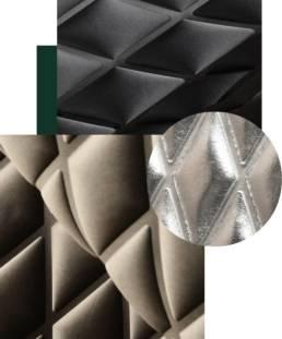 Thermoformage tissus Français